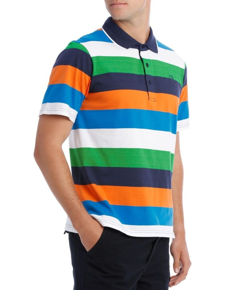 Lateen Polo image 2