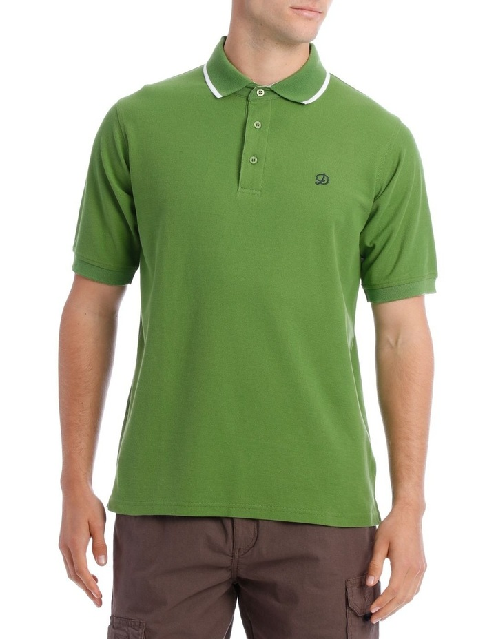 Breeze Polo Lawn image 1