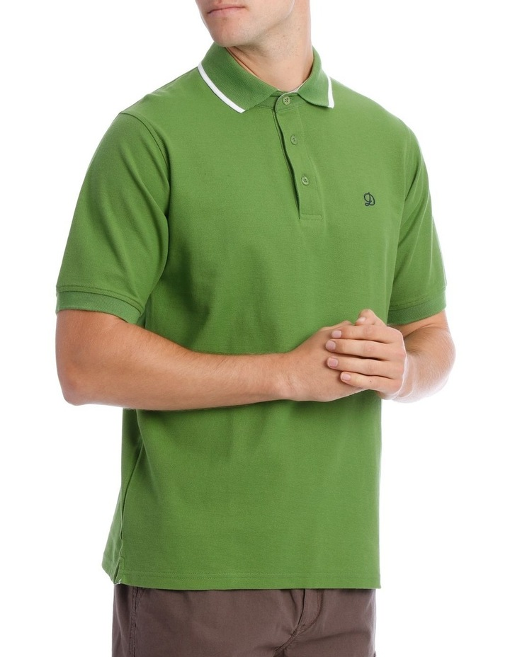 Breeze Polo Lawn image 3