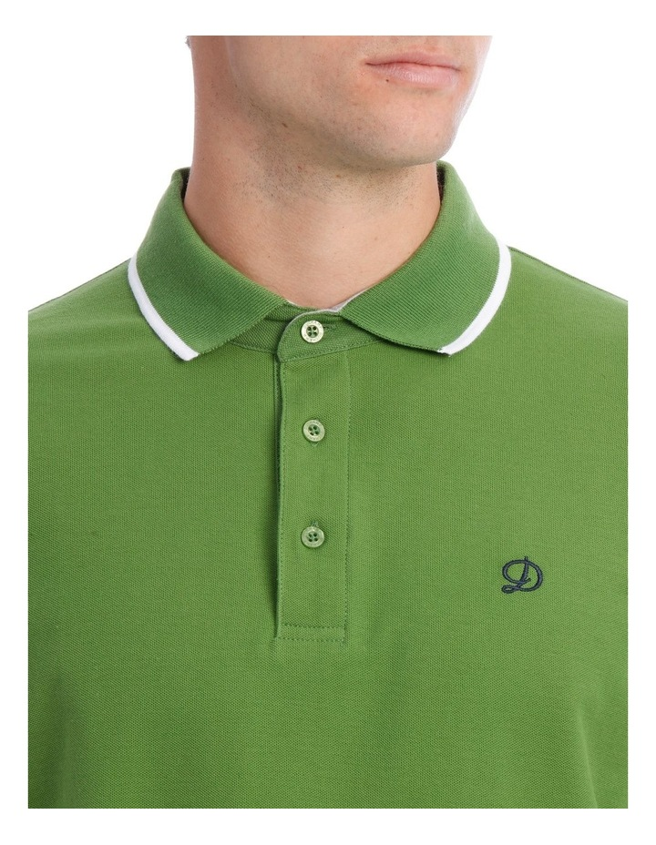 Breeze Polo Lawn image 4