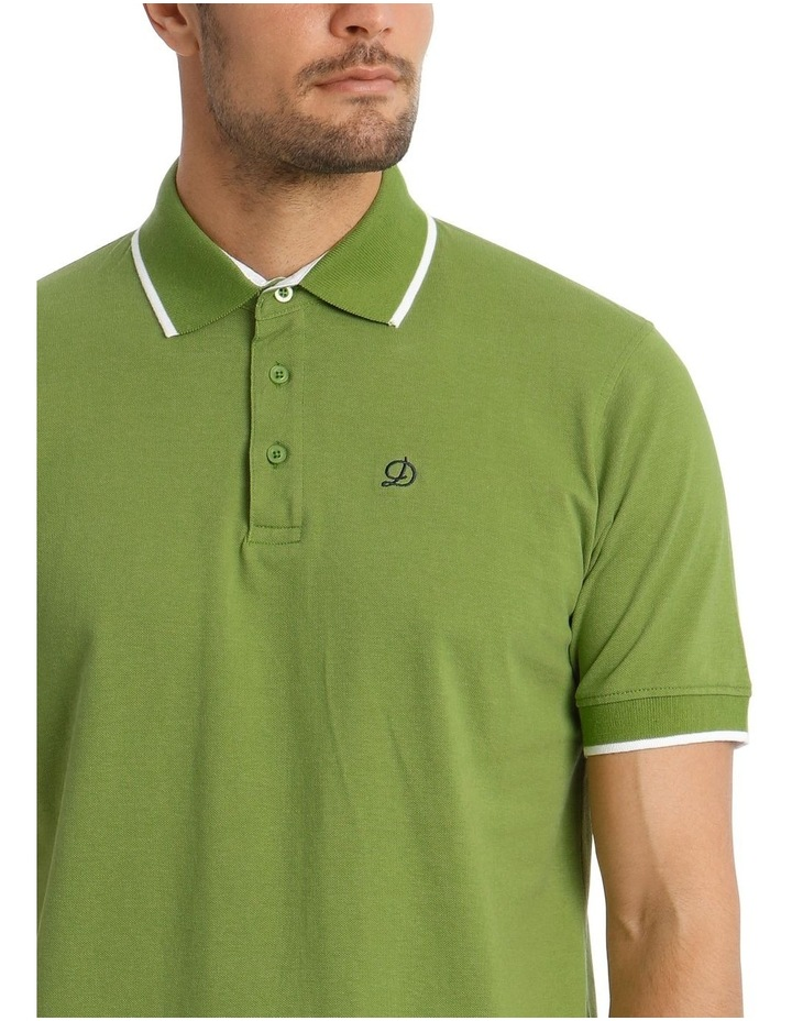 Breeze Polo - Lawn image 4