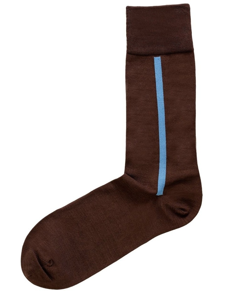 Men's Premium Socks Special Summer Collection Pack Of 3 Pairs image 4