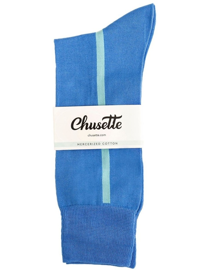 Men's Socks Gift Pack. Summer Collection. Premium Thin Cotton. image 5