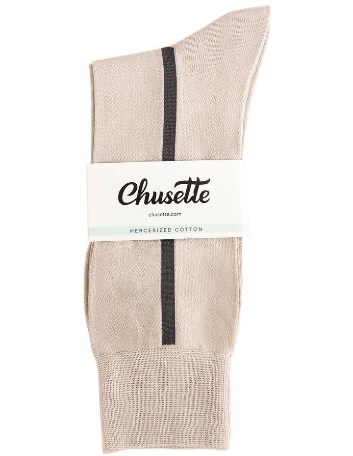 Men's Socks Gift Pack. Premium Light Cotton. Summer Collection image 5