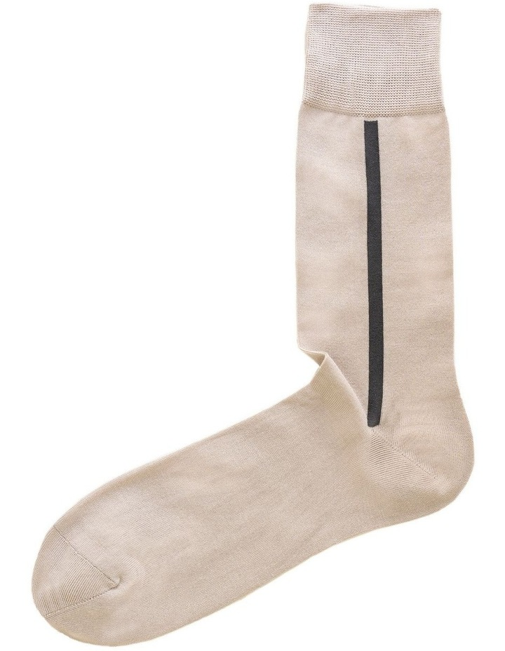 Men's Socks Gift Pack. Premium Light Cotton. Summer Collection image 3