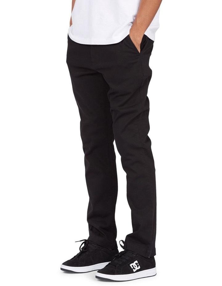 Worker Chino Pant image 2