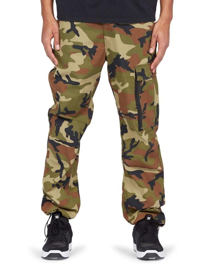 Warehouse Cargo Pant image 1