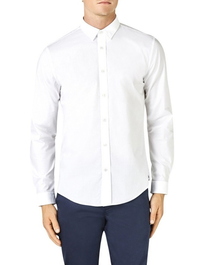 Cooper Slim Shirt image 1