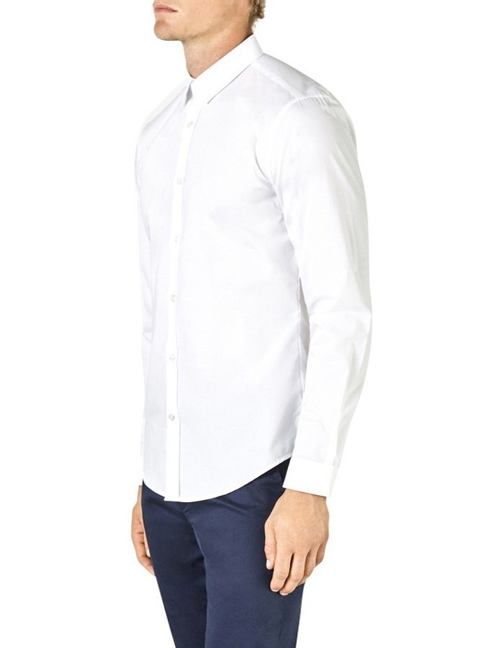 Cooper Slim Shirt image 2