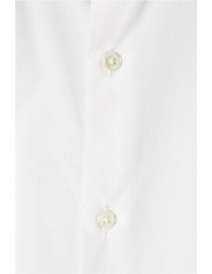 Cooper Slim Shirt image 4