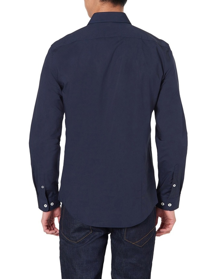Cooper Slim Shirt image 3