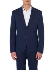 Marcs - Lynch Slim-fit Suit Jacket