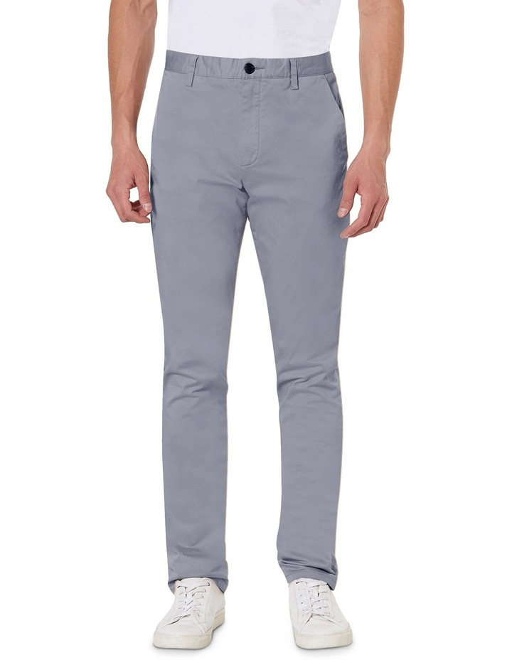 Baltic Slim Fit Chino image 1