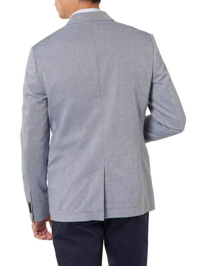 Jones Cotton Blazer image 3