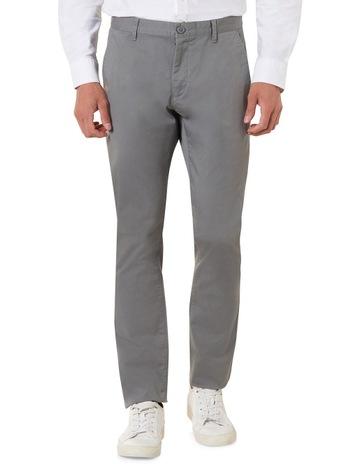 22c160e7d7 Men's Pants, Cargos & Chinos | MYER