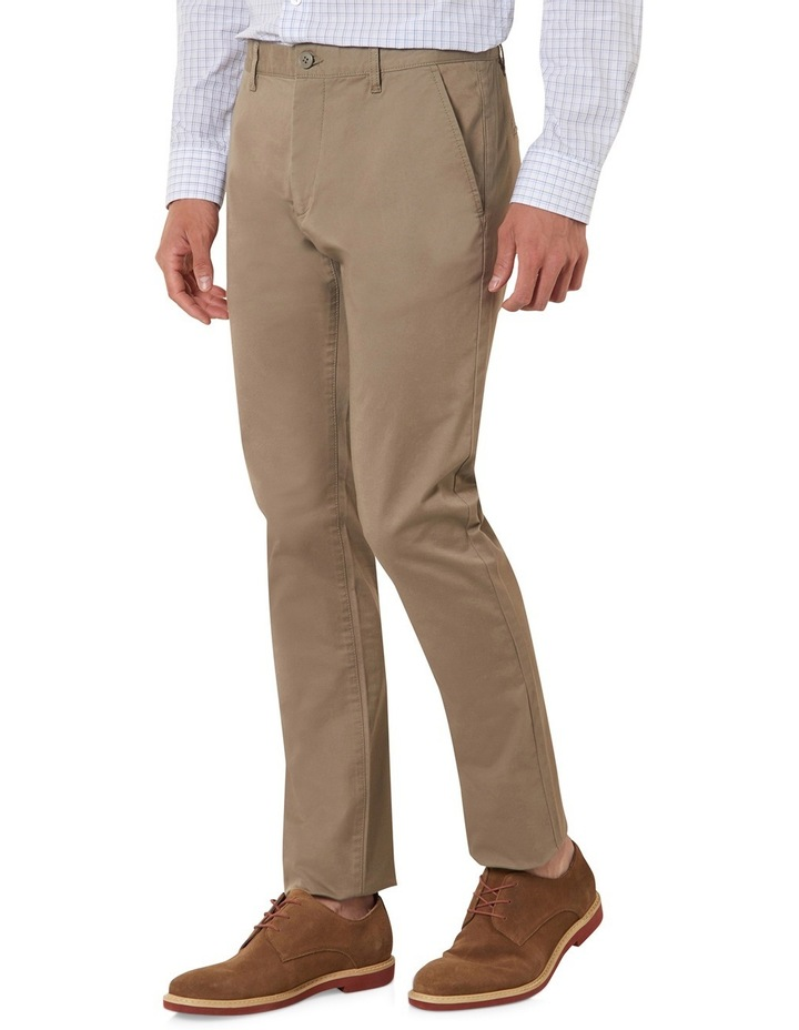 Mcevoy Regular-fit Chino image 2
