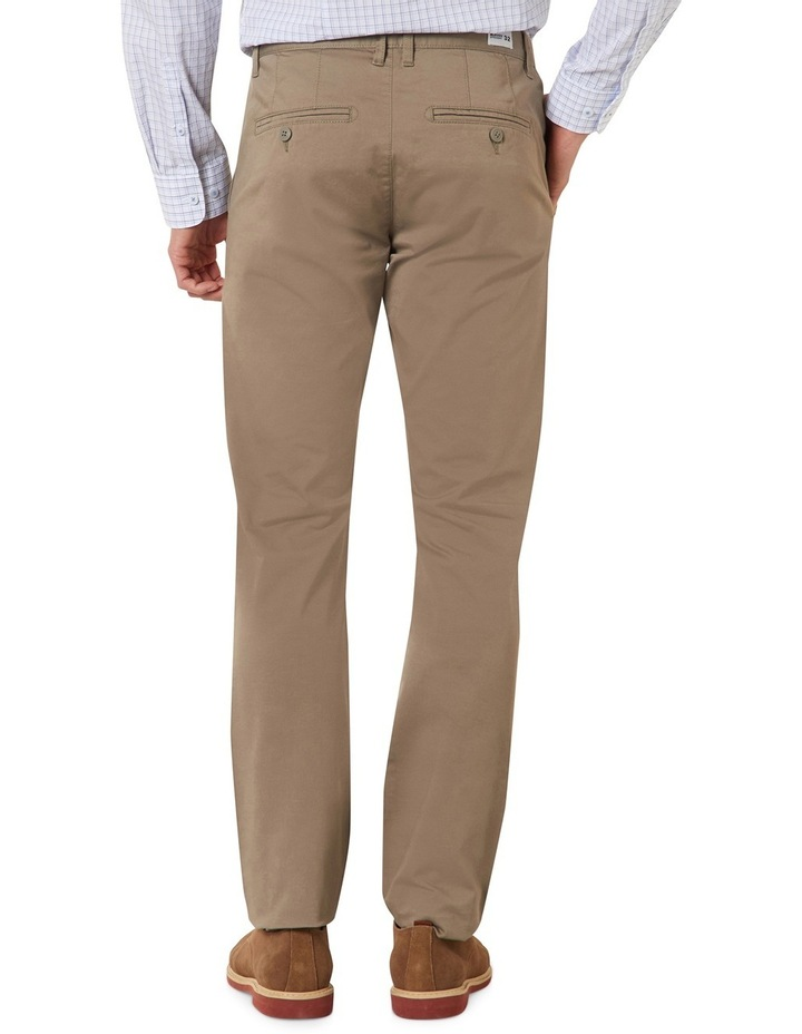 Mcevoy Regular-fit Chino image 3