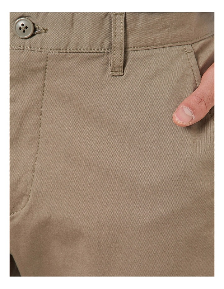 Mcevoy Regular-fit Chino image 4
