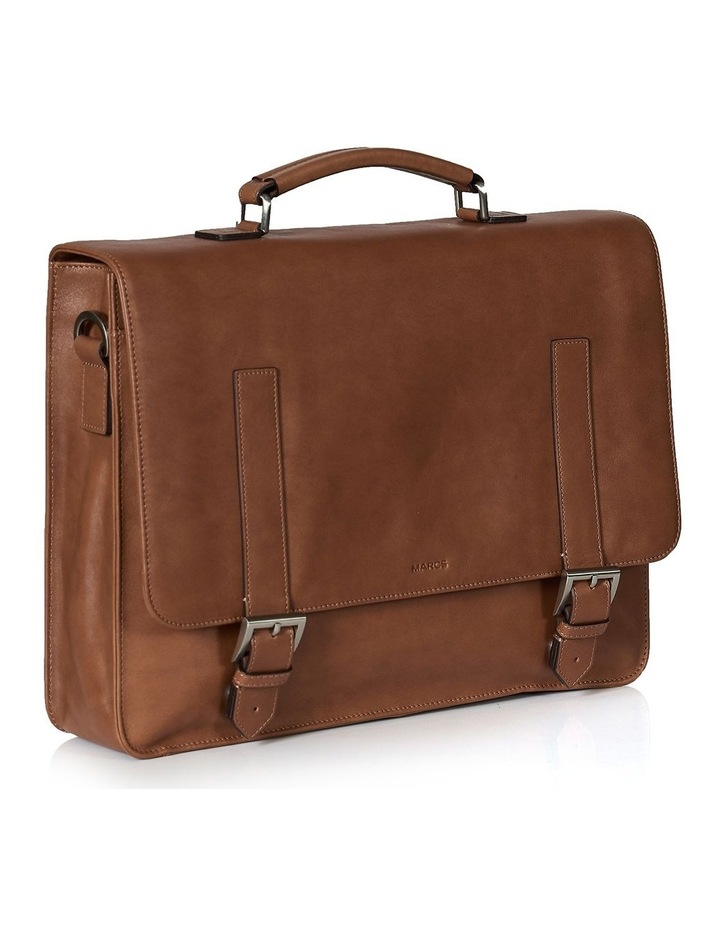 Collins Briefcase image 2