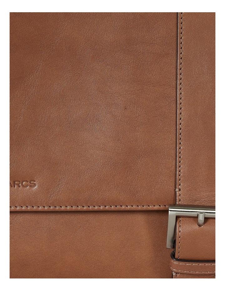 Collins Briefcase image 3