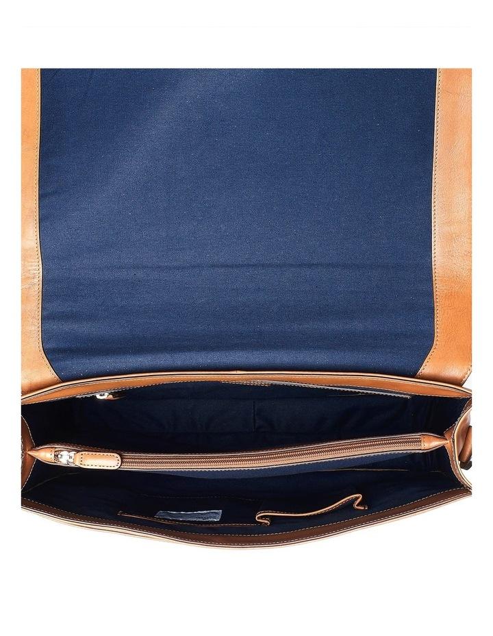 Collins Briefcase image 4