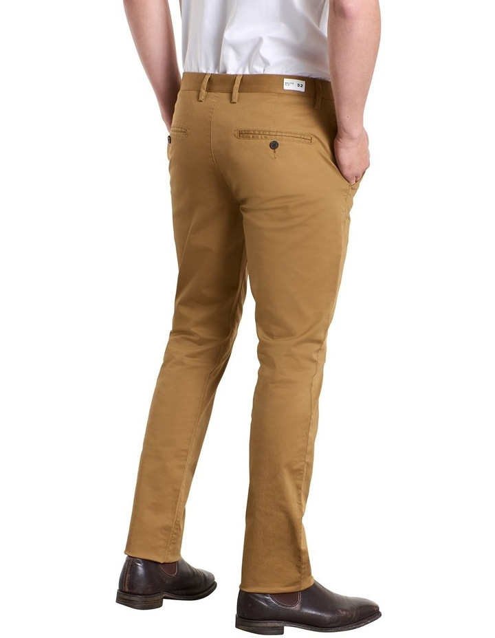 Baltic Slim Fit Chino image 4