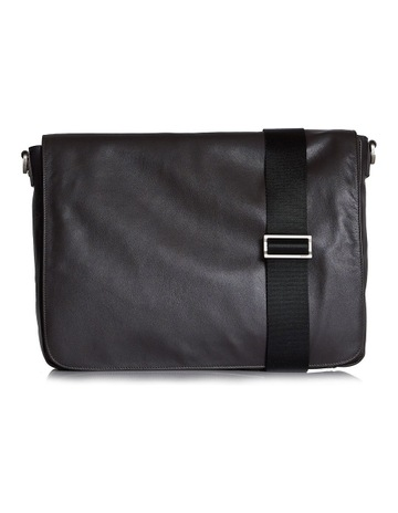 e161f39f84c6 Mens Bags   Wallets