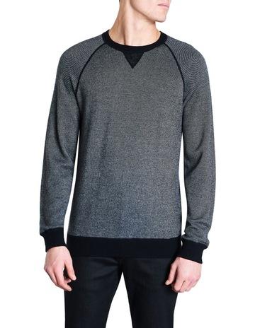 6ff1880f6a5a3 Mens Knitwear   Sweaters