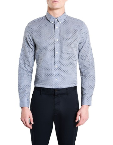 f7e0a856 Mens Shirts | Buy Casual Shirts & Dress Shirts Online | Myer