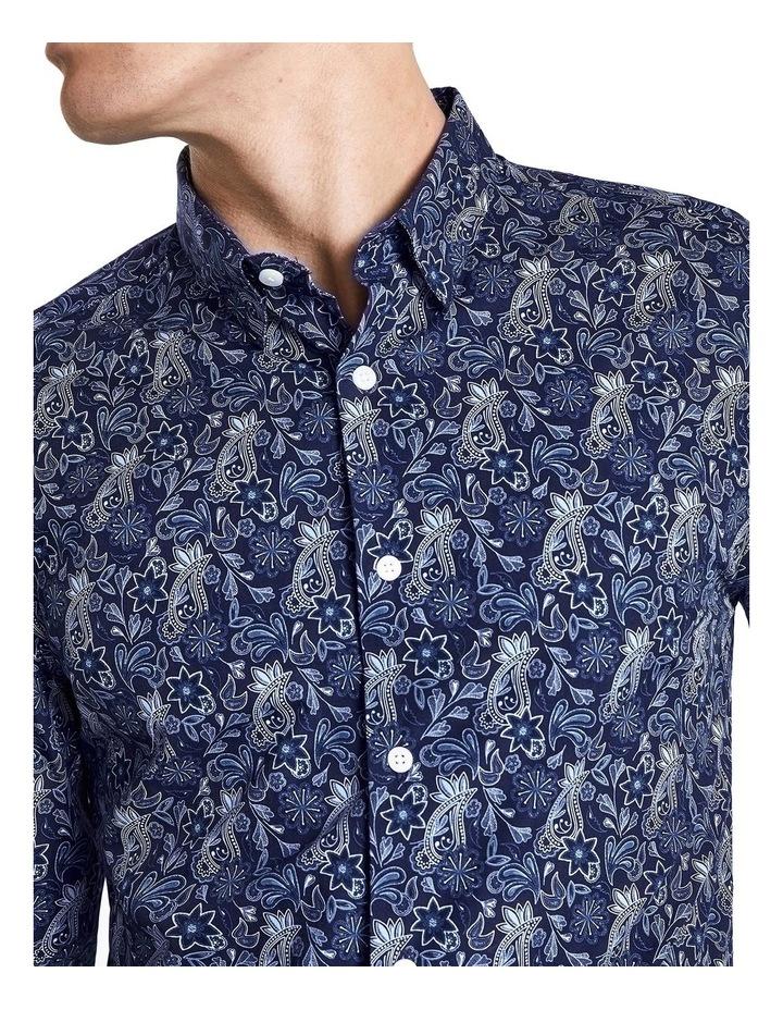 Monaco Slim Shirt image 3