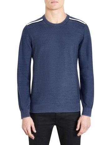 cbf87c6ca5e Men's Clothing   Shop Men's Clothes Online   MYER
