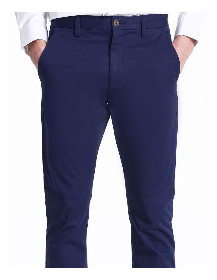 Baltic Slim Fit Chino image 3