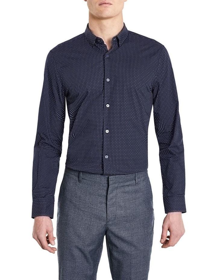Alex Slim Shirt image 1