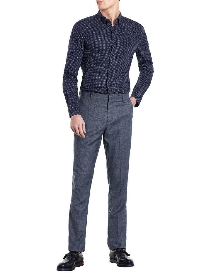 Alex Slim Shirt image 2