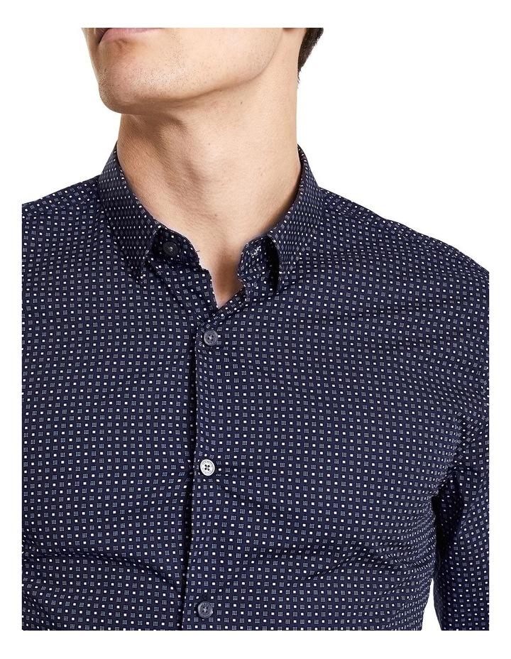 Alex Slim Shirt image 3