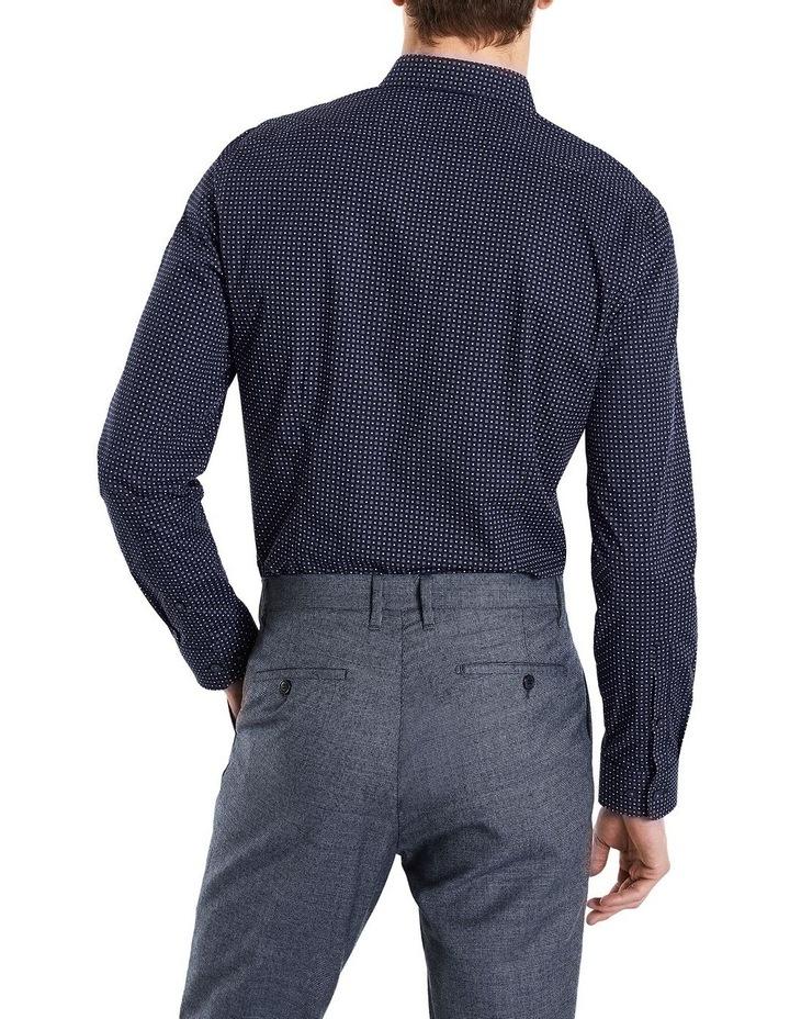 Alex Slim Shirt image 4