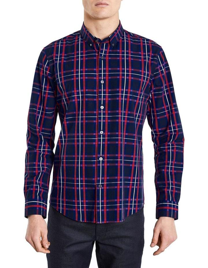 Toby Reg Shirt image 1