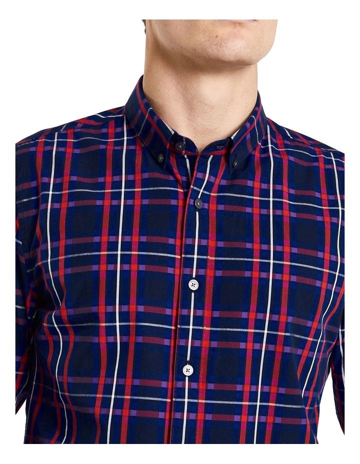 Toby Reg Shirt image 3