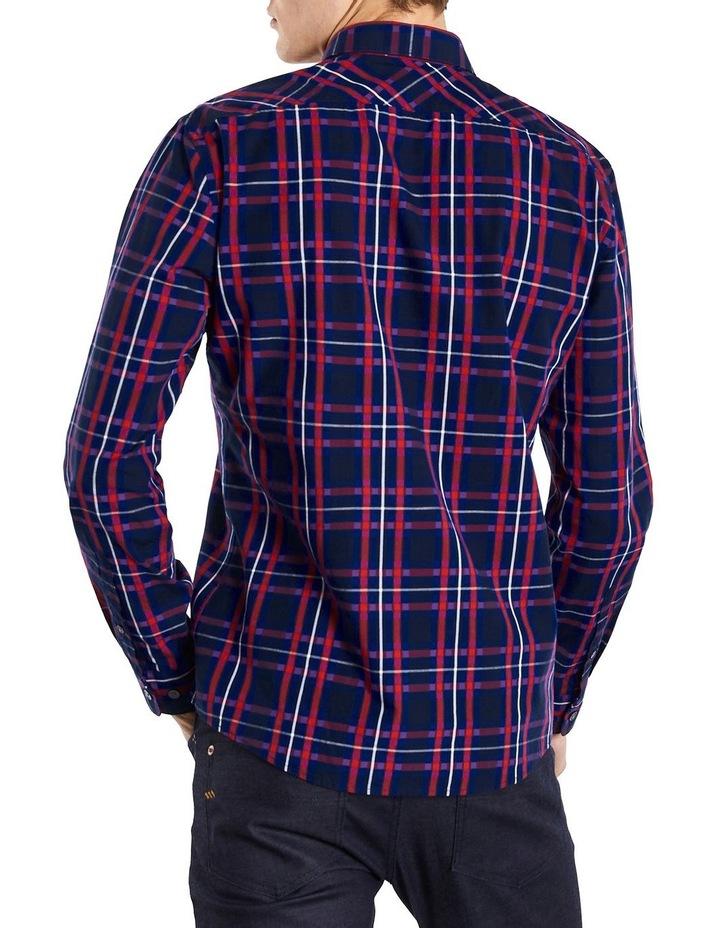Toby Reg Shirt image 4
