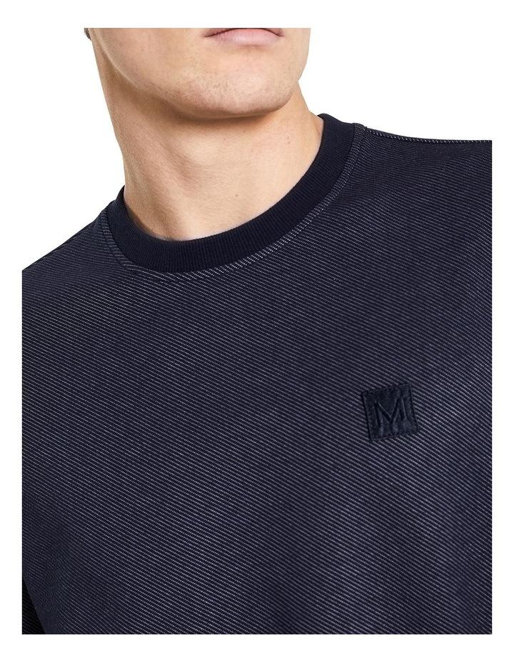 Owen Textured Sweater image 3