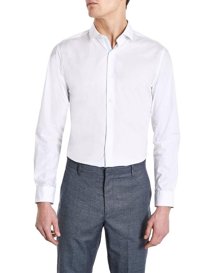 Cooper Taped Shirt image 1