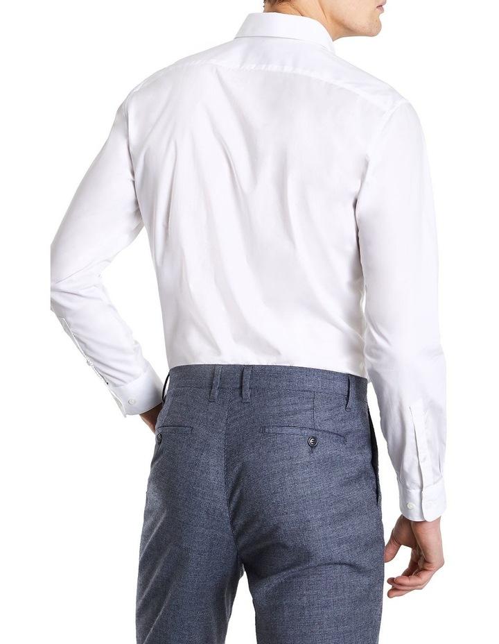 Cooper Taped Shirt image 4