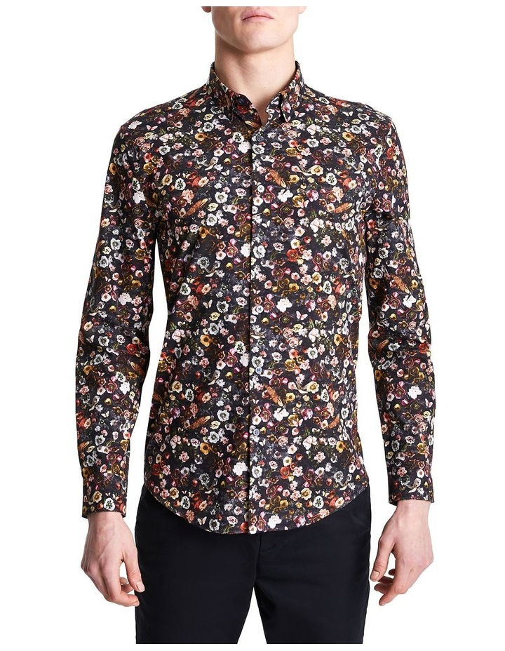 Toledo Slim Shirt image 1