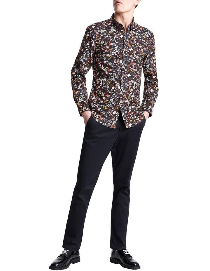 Toledo Slim Shirt image 2