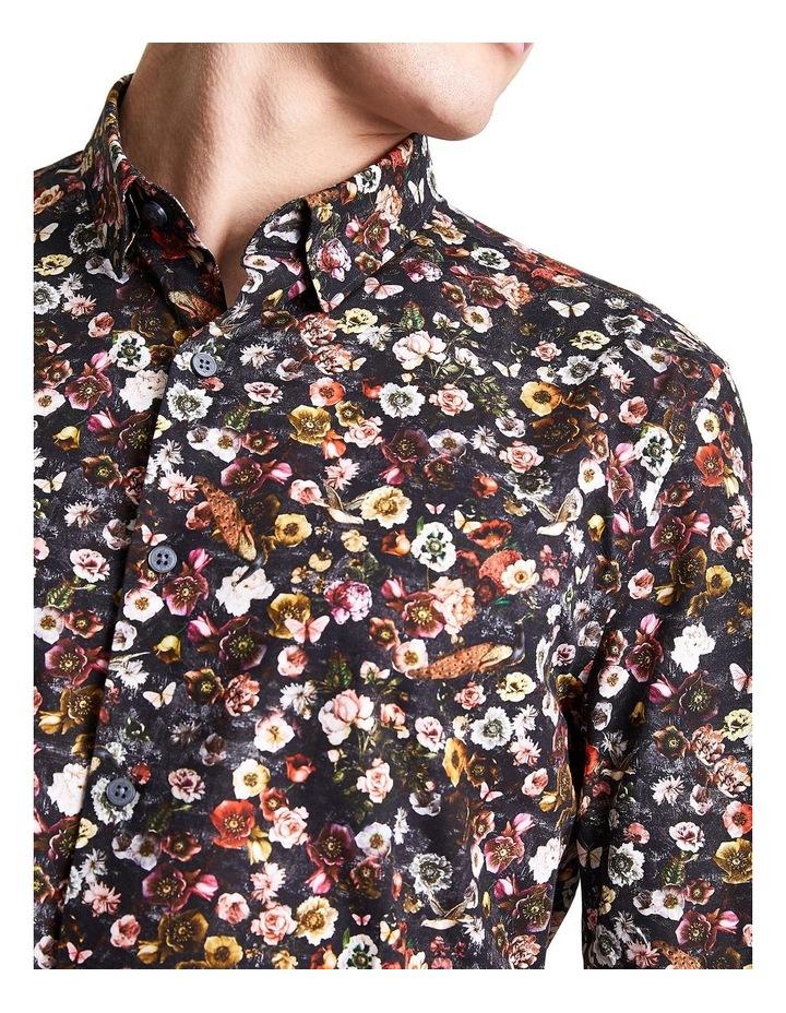 Toledo Slim Shirt image 3