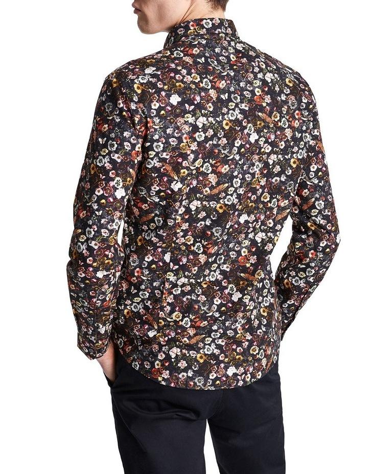 Toledo Slim Shirt image 4