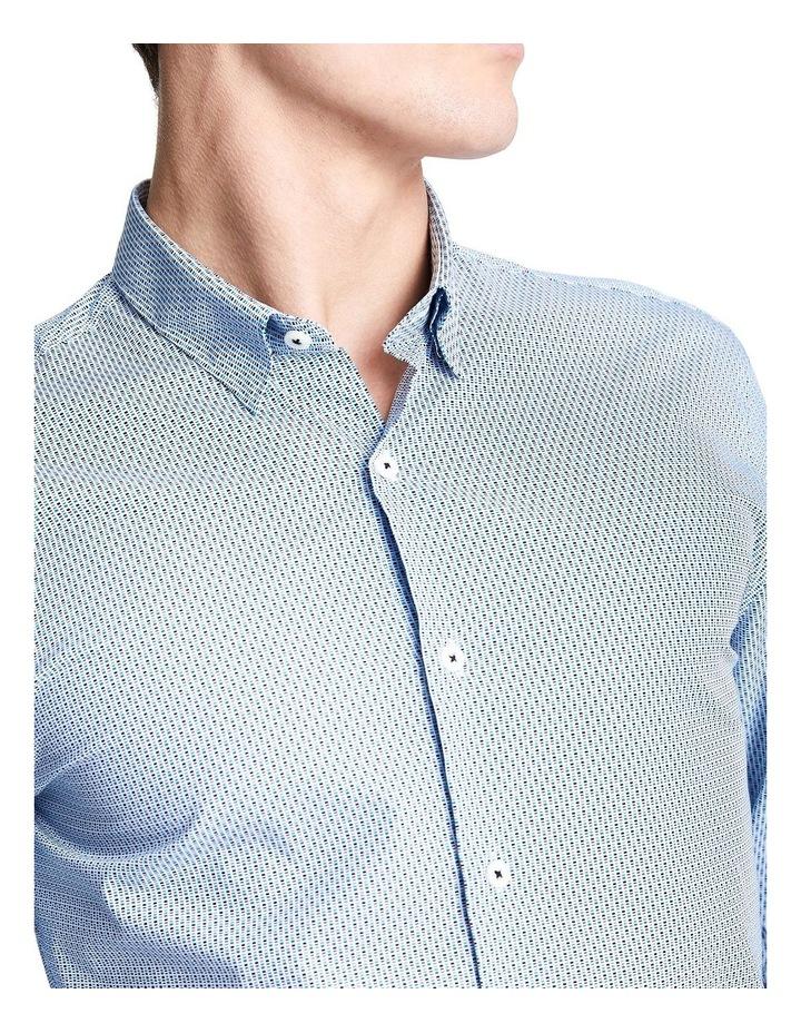 Seville Regular Shirt image 2