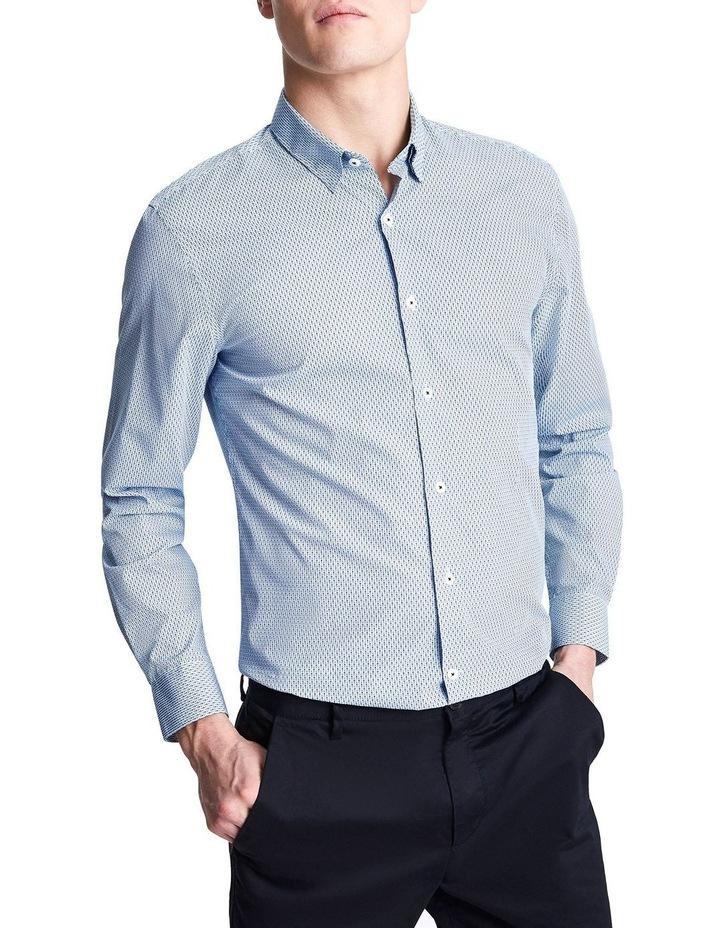 Seville Regular Shirt image 4
