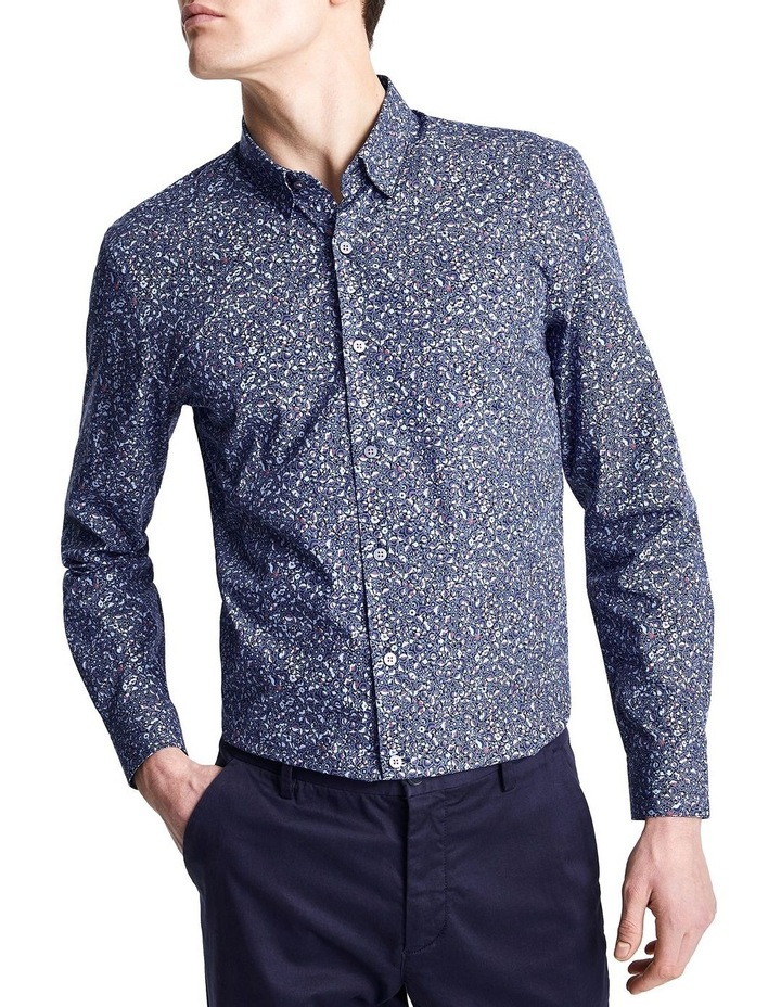 Granada Regular Shirt image 1