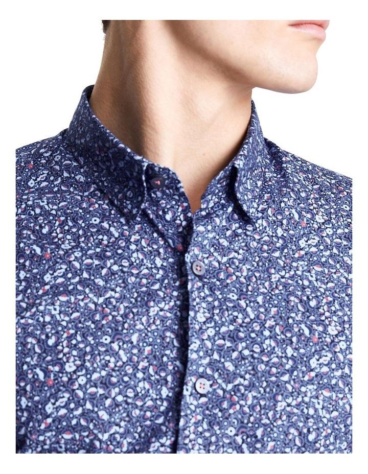 Granada Regular Shirt image 3